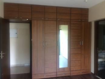 1028 sqft, 2 bhk Apartment in Raheja Raheja Vihar Powai, Mumbai at Rs. 55000
