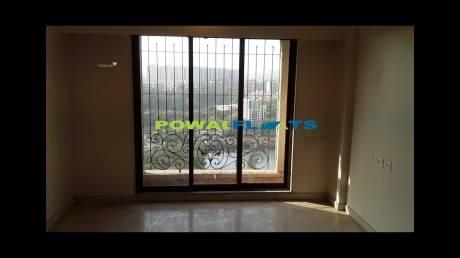 4450 sqft, 4 bhk Apartment in Supreme Lake Lucerne Powai, Mumbai at Rs. 7.0000 Cr