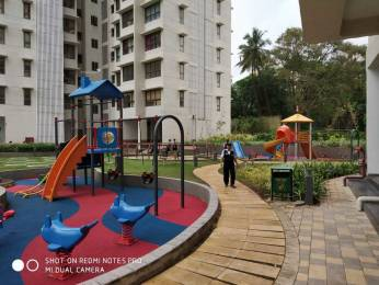 1805 sqft, 3 bhk Apartment in L&T Emerald Isle Powai, Mumbai at Rs. 3.6000 Cr