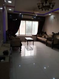 1250 sqft, 2 bhk Apartment in GHP Shimmering Heights Powai, Mumbai at Rs. 2.5000 Cr