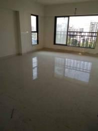 800 sqft, 2 bhk Apartment in Rachanaa Laxmi Prabha Andheri West, Mumbai at Rs. 2.4200 Cr