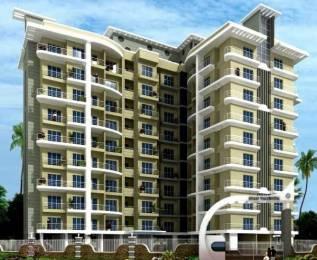 945 sqft, 2 bhk Apartment in Span Valencia Mira Road East, Mumbai at Rs. 89.0000 Lacs