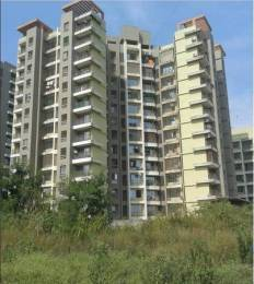 635 sqft, 1 bhk Apartment in Lucky Sandstone Mira Road East, Mumbai at Rs. 12500