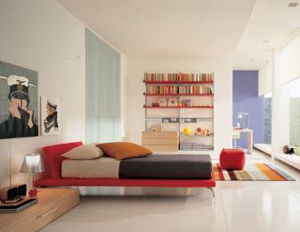 880 sqft, 2 bhk Apartment in Pratik Shree Sharanam Mira Road East, Mumbai at Rs. 70.0000 Lacs