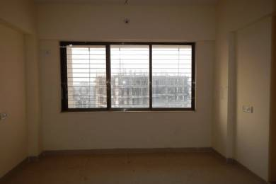 673 sqft, 1 bhk Apartment in Jangid Lilac Mira Road East, Mumbai at Rs. 50.0000 Lacs