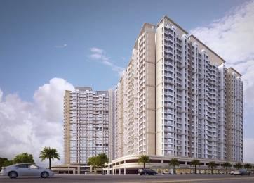 1400 sqft, 3 bhk Apartment in JP JP North Phase 5 Euphoria Mira Road East, Mumbai at Rs. 1.1500 Cr
