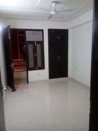 575 sqft, 1 bhk Apartment in Builder Project Khanpur, Delhi at Rs. 17.0000 Lacs