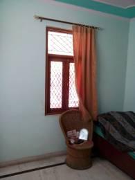 450 sqft, 1 bhk Apartment in Builder Project Khanpur, Delhi at Rs. 11.0000 Lacs