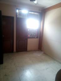 450 sqft, 1 bhk BuilderFloor in Builder Project Khanpur, Delhi at Rs. 6500