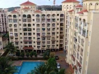 535 sqft, 1 bhk Apartment in Builder gundecha valley of flower Thakur Village, Mumbai at Rs. 24000