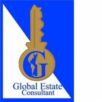 Global Real Estate Consultants