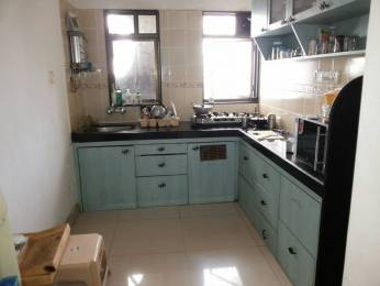 1100 sqft, 2 bhk Apartment in Builder Project Veronica Street, Mumbai at Rs. 60000