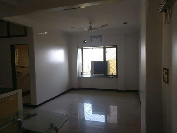 650 sq ft 1BHK 1BHK+1T (650 sq ft) Property By Global Real Estate Consultants In Project, Pali Naka Road