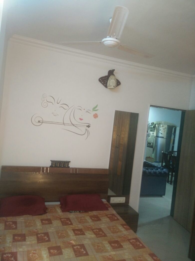 1150 sq ft 2BHK 2BHK+2T (1,150 sq ft) Property By Global Real Estate Consultants In Project, Bandra West