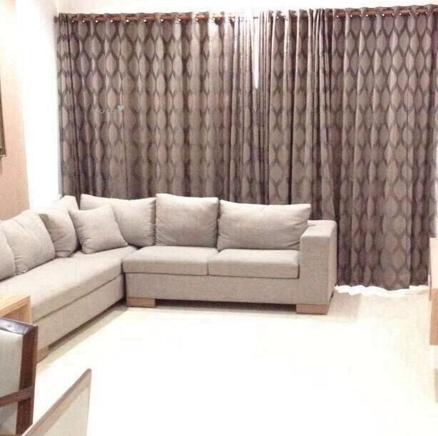 2200 sq ft 4BHK 4BHK+3T (2,200 sq ft) + Study Room Property By Global Real Estate Consultants In Project, Bandra West