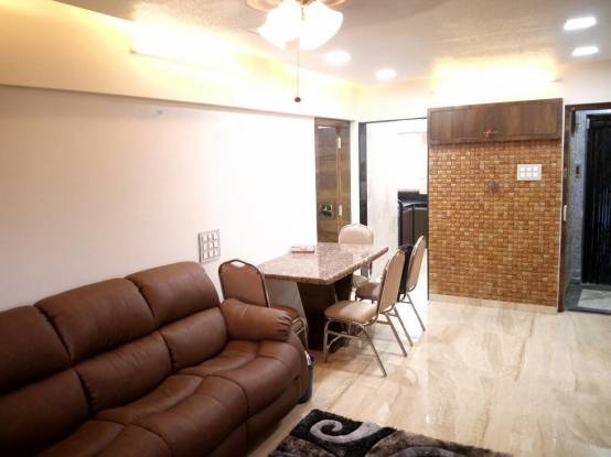 1700 sqft, 3 bhk Apartment in Builder Project Bandra West, Mumbai at Rs. 1.2500 Lacs