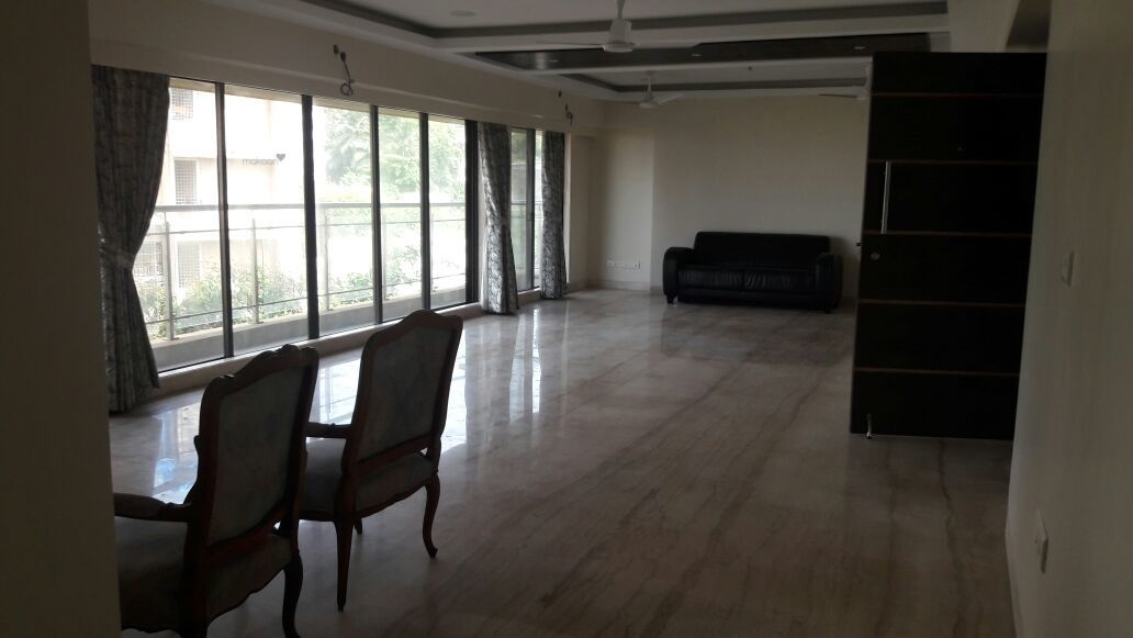 2000 sq ft 4BHK 4BHK+4T (2,000 sq ft) + Study Room Property By Global Real Estate Consultants In Project, Bandra West