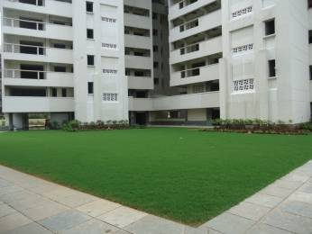 3500 sqft, 4 bhk Apartment in Builder Project juhu versova link road, Mumbai at Rs. 18.0000 Cr