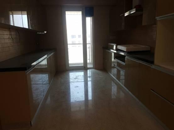 2500 sqft, 4 bhk Apartment in Builder Project Santacruz West, Mumbai at Rs. 10.0000 Cr