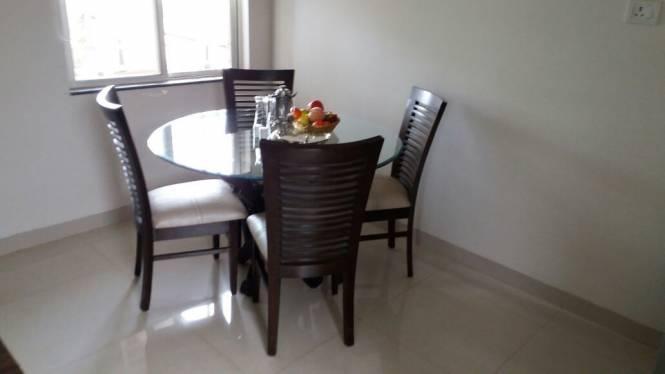 650 sqft, 1 bhk Apartment in Builder Project Santacruz West, Mumbai at Rs. 50000