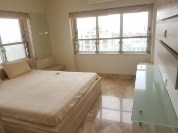 2500 sqft, 4 bhk Apartment in Builder Project Bandra West, Mumbai at Rs. 3.0000 Lacs