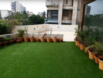 1700 sqft, 3 bhk Apartment in Builder Project Bandra West, Mumbai at Rs. 7.3500 Cr