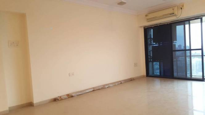 2500 sqft, 4 bhk Apartment in Builder Project Bandra West, Mumbai at Rs. 9.5000 Cr
