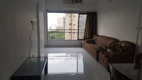 1150 sqft, 2 bhk Apartment in Builder Project Santacruz West, Mumbai at Rs. 95000