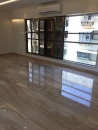1800 sqft, 3 bhk Apartment in Builder Project Bandra West, Mumbai at Rs. 2.2000 Lacs