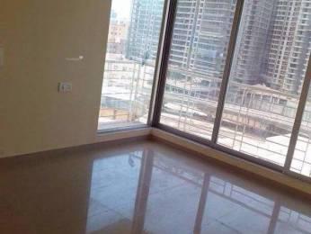 1100 sqft, 2 bhk Apartment in Builder 15TH ROAD Bandra West, Mumbai at Rs. 4.0000 Cr
