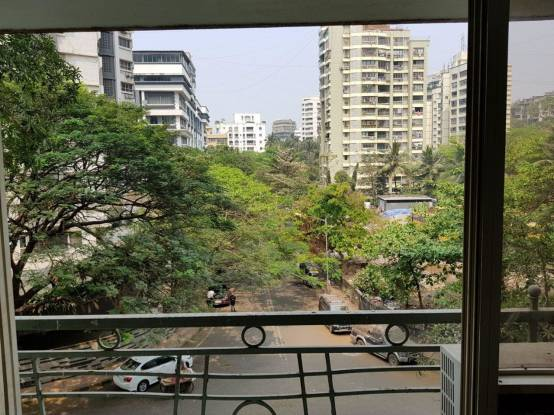 1400 sqft, 2 bhk Apartment in Builder Project Khar West, Mumbai at Rs. 0.0100 Cr