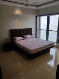 1650 sqft, 3 bhk Apartment in Fairdeal Ocean 360 Napeansea Road, Mumbai at Rs. 3.0000 Lacs