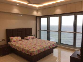 1650 sqft, 3 bhk Apartment in Builder near marine palace Malabar Hill, Mumbai at Rs. 2.5000 Lacs