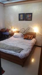 3000 sqft, 4 bhk Apartment in Builder 33rd road Ambedkar road, Mumbai at Rs. 12.0000 Cr