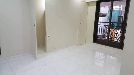 3500 sqft, 4 bhk Apartment in Builder hasnabad lane Santacruz West, Mumbai at Rs. 14.0000 Cr