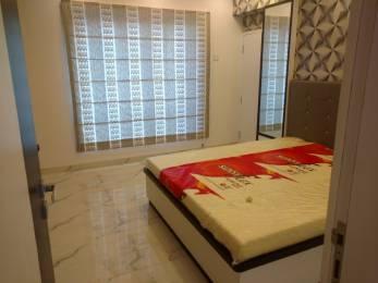1250 sqft, 2 bhk Apartment in Builder 15th road Khar West, Mumbai at Rs. 5.2500 Cr