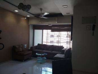 2100 sqft, 3 bhk Apartment in Builder Project Khar West, Mumbai at Rs. 1.2000 Lacs