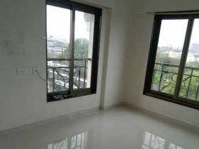 1,840 sq ft 3 BHK + 3T Apartment in Radius Developers Avenue 54
