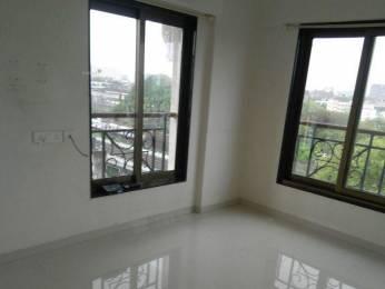 1840 sqft, 3 bhk Apartment in Radius Avenue 54 Santacruz West, Mumbai at Rs. 7.9600 Cr