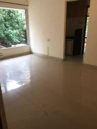675 sqft, 1 bhk Apartment in Builder Sherly Rajan Road Bandra West, Mumbai at Rs. 50000