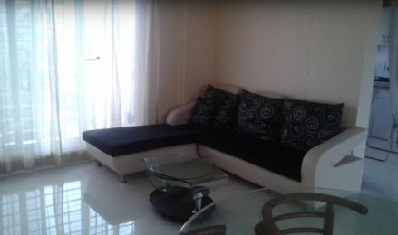 650 sqft, 1 bhk Apartment in Builder 14th road Khar West, Mumbai at Rs. 50000