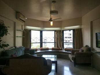 1150 sqft, 2 bhk Apartment in Builder 29th road Bandra West, Mumbai at Rs. 80000