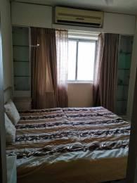 1875 sqft, 3 bhk Apartment in Builder almeida park nr Bandra West, Mumbai at Rs. 8.5000 Cr