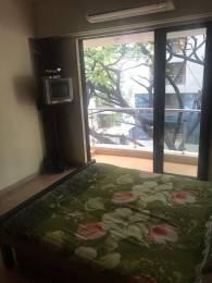 2250 sqft, 3 bhk Apartment in Builder Union Park Bandra West, Mumbai at Rs. 1.5000 Lacs