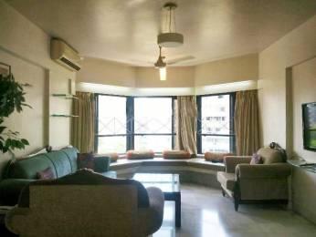 1850 sqft, 2 bhk Apartment in Builder hasnabad lane Santacruz West, Mumbai at Rs. 3.9500 Cr