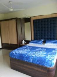 1375 sqft, 2 bhk Apartment in Builder 10th road Khar West, Mumbai at Rs. 3.5000 Cr