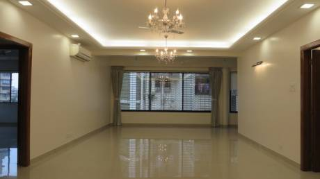1250 sqft, 2 bhk Apartment in Builder 16th Road Bandra West, Mumbai at Rs. 4.6500 Cr