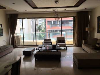 1250 sqft, 2 bhk Apartment in Builder 17th Road Khar West, Mumbai at Rs. 4.5000 Cr