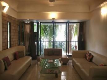 3000 sqft, 4 bhk Apartment in Builder Project Santacruz West, Mumbai at Rs. 10.0000 Cr