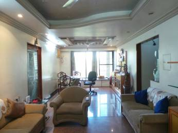 1200 sqft, 2 bhk Apartment in Builder Project Bandra West, Mumbai at Rs. 5.0000 Cr